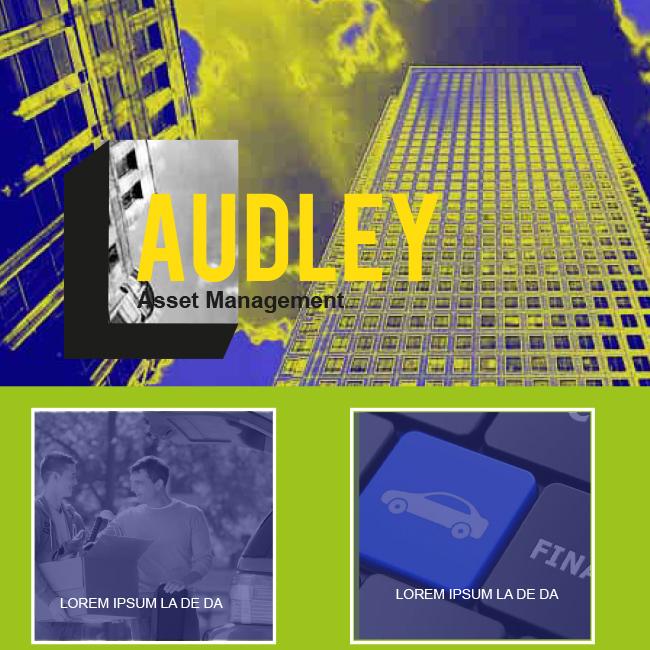 Audley Asset Management