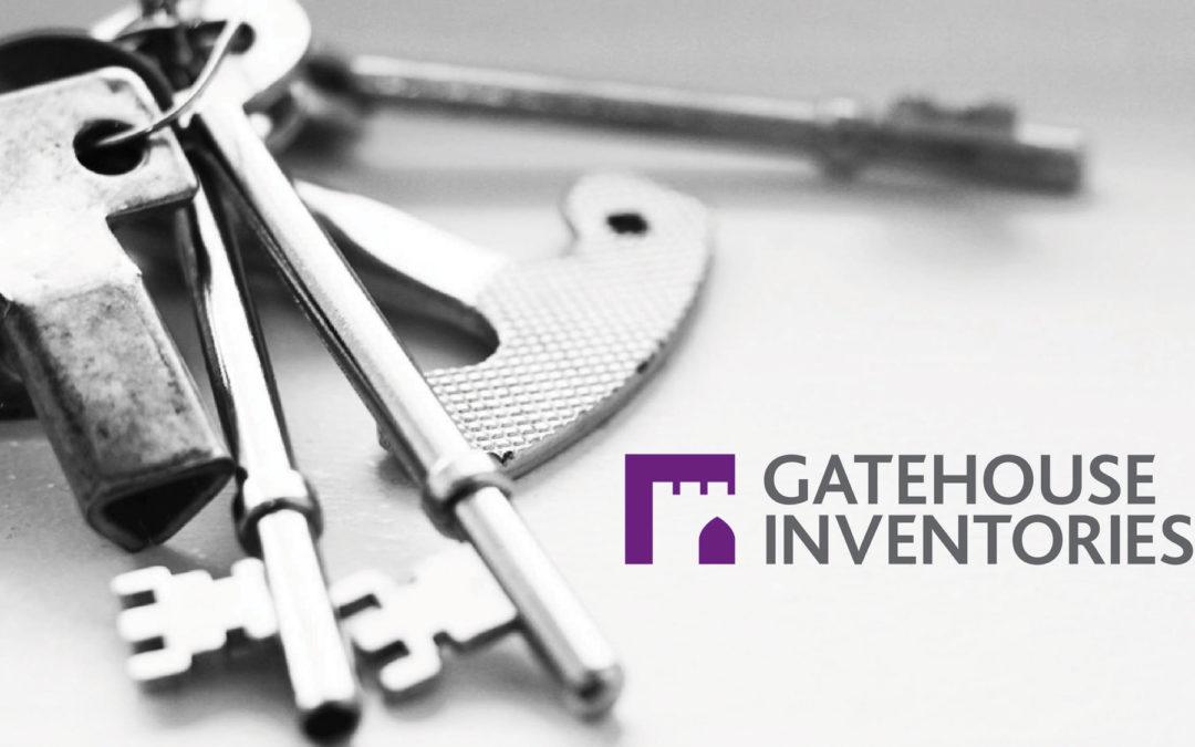 Gatehouse Inventories