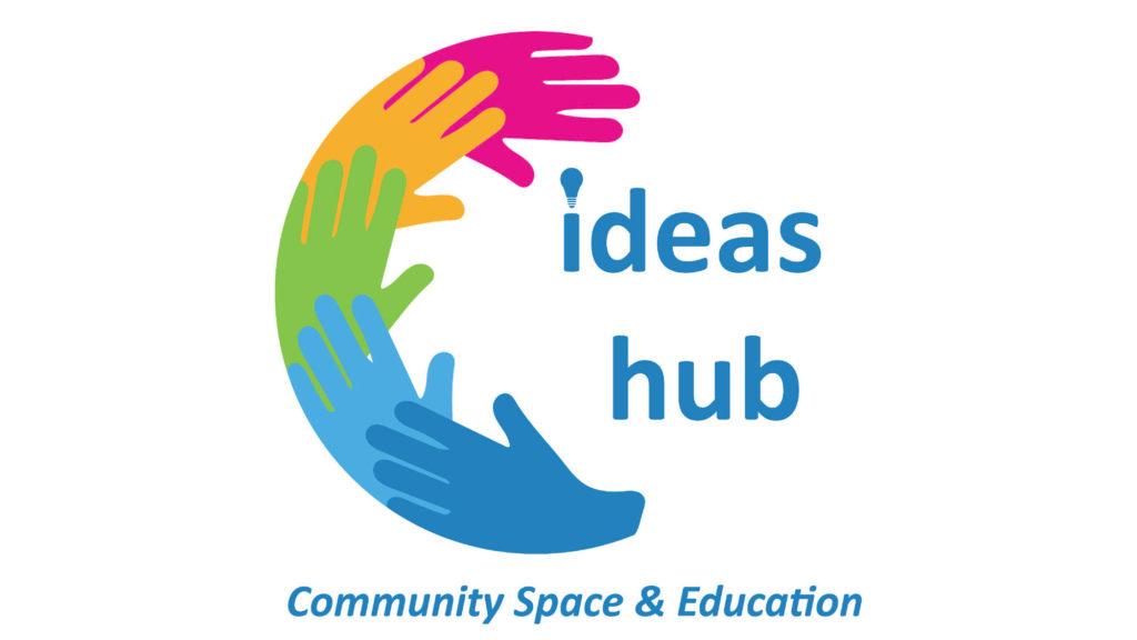 Ideas Hub Creative Ego Chelmsford