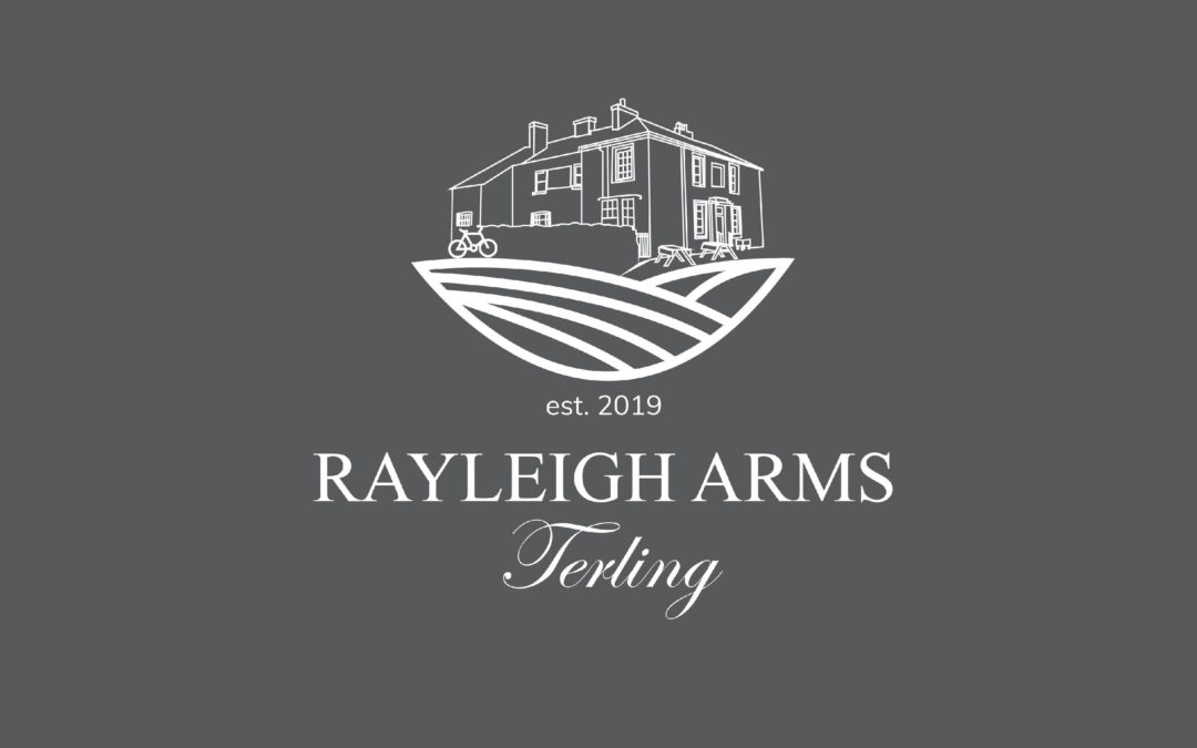 The Rayleigh Arms