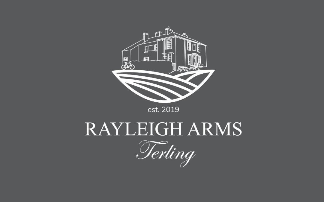 The Rayleigh Arms